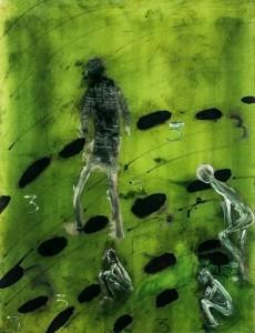 2012 - 09 - 01 - Alain Husson-Dumoutier - IMG_2487