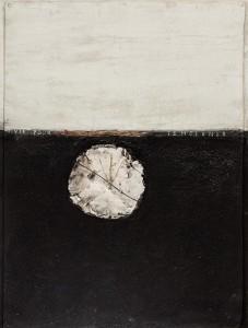 2012 - 09 - 01 - Alain Husson-Dumoutier - IMG_2516