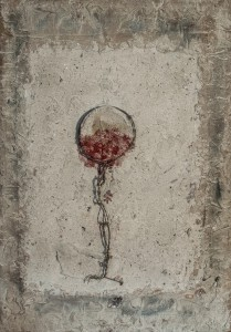 2014 - 01 - 18 - Alain Hussou-Dumoutier - _MG_7876a