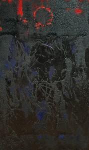soleil de Dachau - _MG_7075